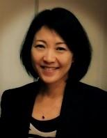 Margaret Leung